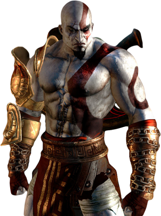 2497139-kratos