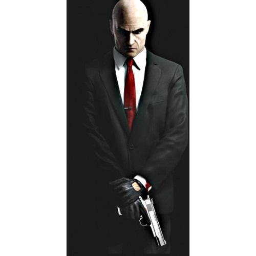 Agent-47-Hitman-Absolution-800x800