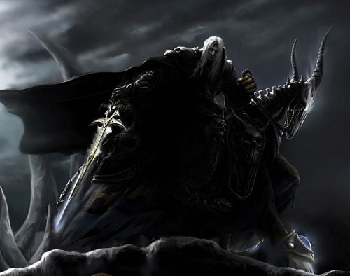warcraft_prince_arthas_by_huntzel-d3jmxjq