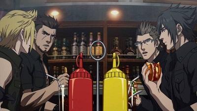 brotherhood-ff-xv-anime-screengrab