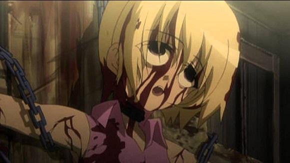 satoko dead